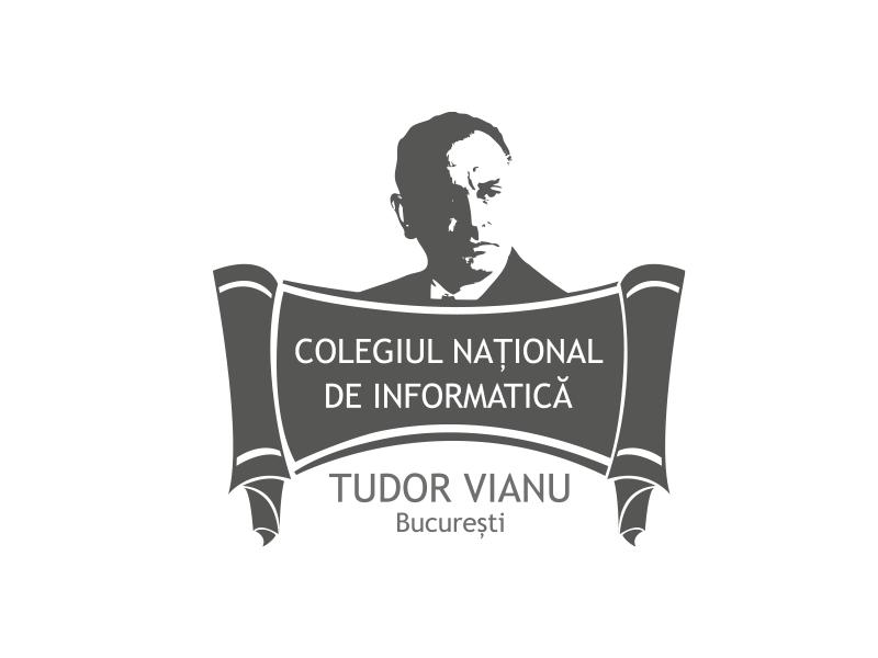 Colegiul Natioal De Informatica